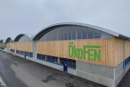 Oekofen
